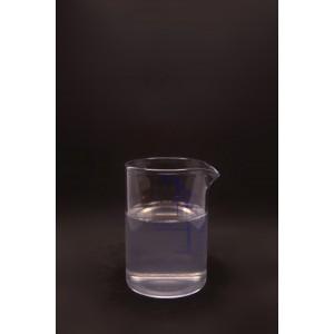 Вода косметическая 1