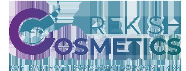 "Магазин базовых рецептур косметики ООО ""Рекиш Косметикс"""